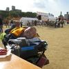 東北⇔関西ポジティブ生活文化交流祭にいってきました