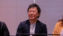 数年前はギャグだったロボットビジネス、日本らしいユニークさが世界で評価ーーユカイ工学・青木俊介
