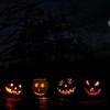 ハロウィンとはどうなんだろうか ― お祭りとは憂さ晴らしにするモノなのか。感謝してこそだろ