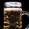 アルコール依存症になるダメ人間