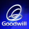 グッドウィルの問題点