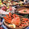 【オススメ5店】浦和・武蔵浦和(埼玉)にある和食が人気のお店