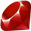 【RubyGems】簡単に認証機能がつくれるgem『devise』を試してみた