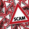 Ole Ore SCAM??NO!Oleore fraud!!!