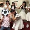 20190526 アクアノート「東京アイドル劇場アドバンス公演」 in TOKYO FMホール