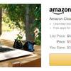 Amazon Cloud Drive容量無制限が5ドルなので申し込んでみた【更新2】