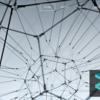仮想通貨ZIL(ジリカ/Zilliqa)の特徴・将来性・買い方について