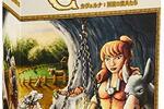 【ルール紹介】カヴェルナ:洞窟の農夫たち【レビュー】