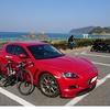 徒然なるままにオススメのサイクリングロードのお話:糸島の海・山・グルメが堪能できる西側周遊ポタ