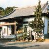 廃仏毀釈のゆくえ-鹿児島県日置市「妙円寺詣り」の事例-