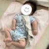 ユニクロで子ども用(80〜160サイズ)前開きインナー発売!