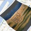 古地図をデジタルで扱う際のトレードオフ3要素&オープンソース版ちずぶらり作りました