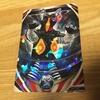 ウルトラマン フュージョンファイト!1弾をプレイ