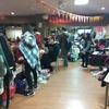 おしゃれな服や雑貨がたくさん!意外と知られていない台湾のフリマまとめ