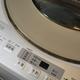 洗濯機Amazon【大型家具・家電おまかせサービス】利用で購入「ヤマダウェブコム」ってAmazonより安いんだね