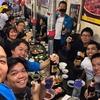 韓国 済州島でLT天下一武道会!AWS APAC Usergroup Meetup 2017参加レポート