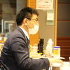 CBCラジオ「健康のつボ~胃腸の病気について~」 第9回(令和3年6月2日放送内容)