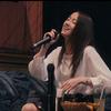 日本映画とアメリカ映画は音楽の使い方が違う(2018年の映画あるある)