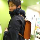 mmkkiiooのブログ