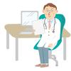自立支援医療(精神通院)継続申請