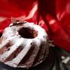 ケーク・オ・フリュイ (Cake aux fruits)
