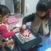 ✨🎂誕生日🎂✨