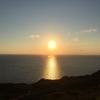 【北海道(旭川・礼文島・稚内)】礼文島の雄大な自然が気づかせてくれたこと。北の最果ての地で、自分と向き合う。