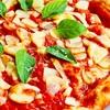 【ついにピザにもAIの時代が!】海外のドミノピザが人工知能(AI)カメラでピザの出来栄えを鑑定?!
