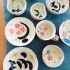 陶芸体験でのこと
