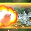 【スペシャルマップ】「錬成武器持ち その5」ルナティックに特務機関勢で挑戦!