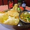 【オススメ5店】長浜市・彦根市(滋賀)にあるインド料理が人気のお店