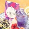 Fresh Brew Iced Teas (Harney&Sons)