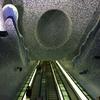 イタリアひとり旅⑮【前半:南イタリア編】スパッカナポリの教会と芸術的なナポリの地下鉄駅