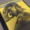 Super Eurobeat Vol. 49