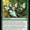好きなカードを紹介していく。第三十回「倍増の季節」