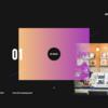 【Webデザイン】今週の「良きウェブ」(2月10日〜2月16日)