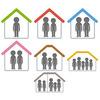 マイホームを当たり前に買ってるが不動産投資をしてるって自覚がない人ばかりで家のローンをちゃんと払えるか考えるべき