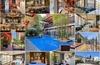 【宿泊記】ウィズザスタイル福岡 博多駅から徒歩5分、南国リゾートを彷彿とさせる全16室のスモールラグジュアリーホテル。オーダーバイキング形式の美味しい朝食や屋上ジャグジーも必見!
