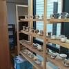 陶芸教室など