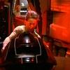 若きJ・キャメロンが参加したR・コーマン製作のカルトSF映画『ギャラクシー・オブ・テラー 恐怖の惑星』