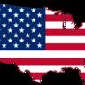 アメリカ 米国 USA