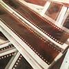 ネガやポジからフィルムの名称を当てる方法(富士フイルム編)