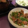 【 台南で四川料理!】「來呷飯川食堂」がオススメです!
