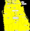 【危険情報】スリランカの危険情報【危険レベル継続】