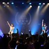 アップアップガールズ(フェス)(2018/7/7)その4