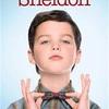 『ヤングシェルドン』(Young Sheldon)S1感想