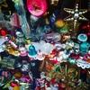 【ハンガリー④】雑貨好き女子必見!中欧最大のエチェリ蚤の市でお宝探し