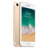 iPhone7 (32GB)が docomo with 対象に!!