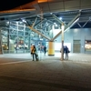 高鐵台南駅から奇美博物館まで無料で行く方法