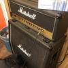 バンドの初スタジオ練習